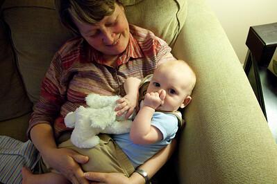 2010-04-23-grantsville-ben-94
