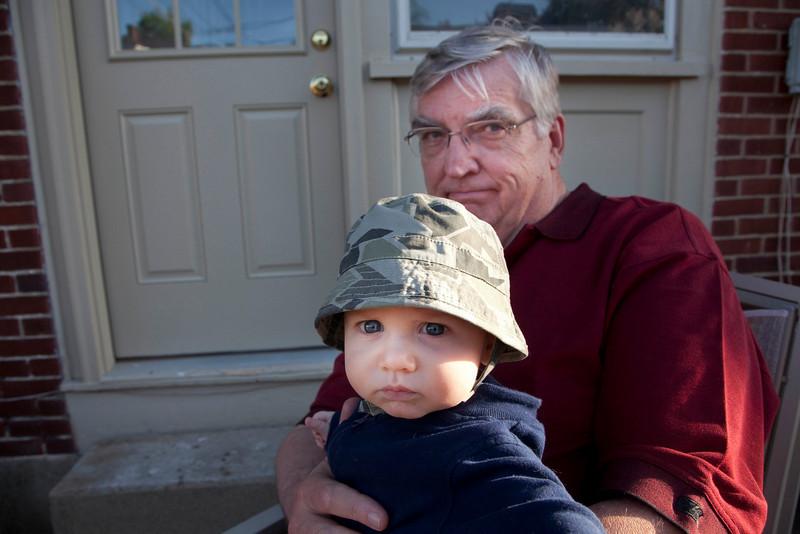2010-04-23-grantsville-ben-63