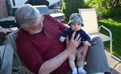 2010-04-23-grantsville-ben-59