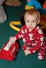 2010-12-25-Christmas-33