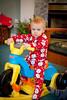 2010-12-25-Christmas-24