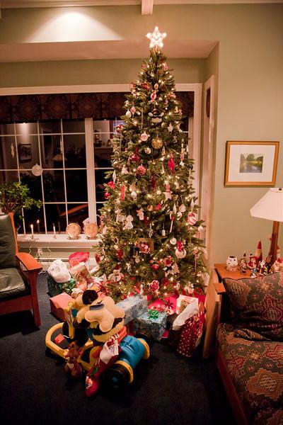 2010-12-25-Christmas-19
