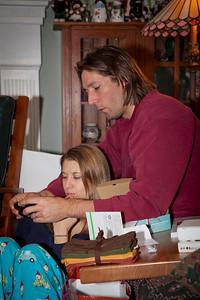 2010-12-25-Christmas-48