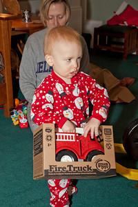 2010-12-25-Christmas-32