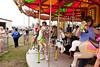 2011-09-04-goshen-145