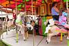 2011-09-04-goshen-139
