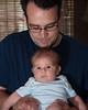 0439-Benjamin&Family 025