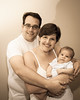 0439-Benjamin&Family 044