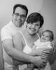 0439-Benjamin&Family 046