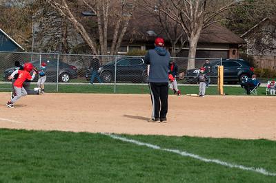 Ben 1st ball game-15