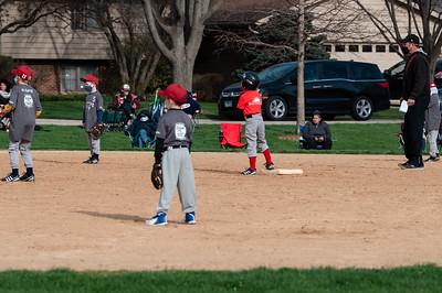 Ben 1st ball game-11