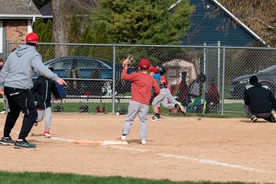 Ben 1st ball game-17