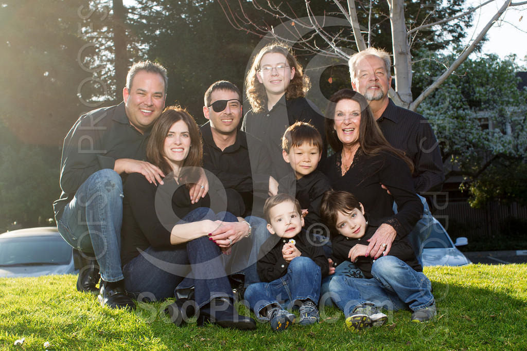 2013-02-17-beppu-family-8914