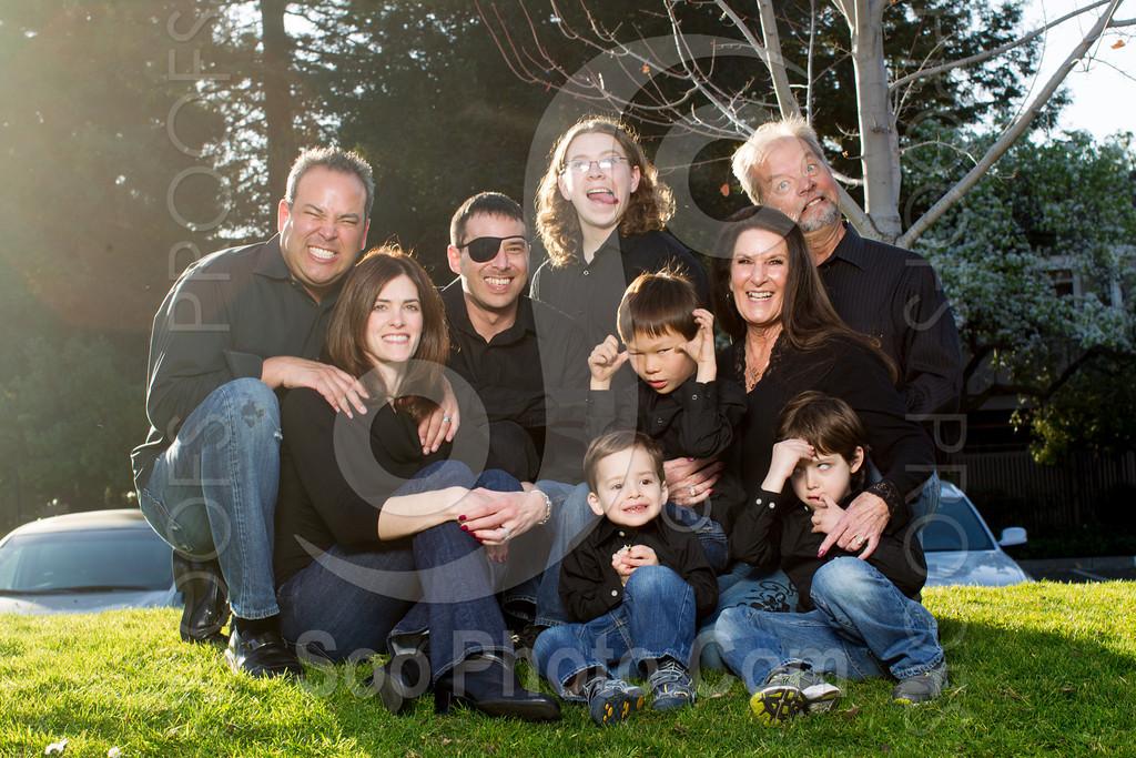 2013-02-17-beppu-family-8918