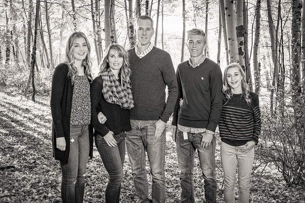Berges Family Fall_2017