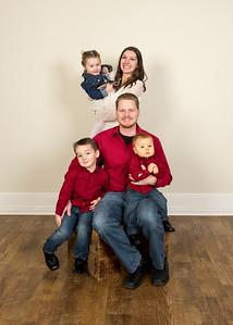 Berghorn-Family-17