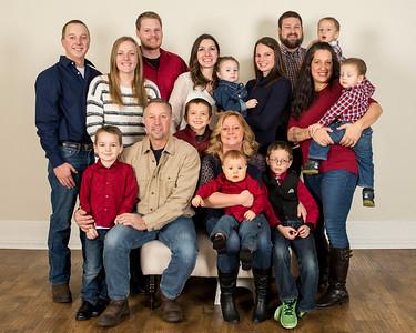 Berghorn-Family-43