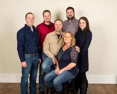 Berghorn-Family-31