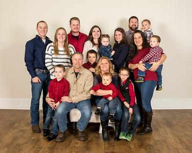 Berghorn-Family-44