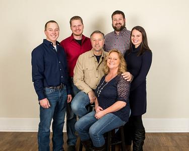 Berghorn-Family-35