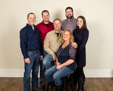 Berghorn-Family-33