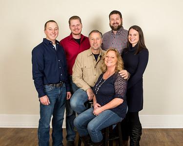 Berghorn-Family-34