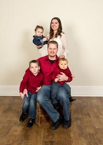 Berghorn-Family-15