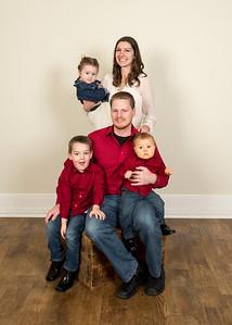 Berghorn-Family-13