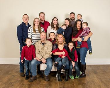 Berghorn-Family-42