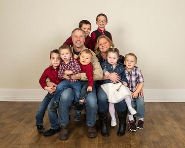 Berghorn-Family-36