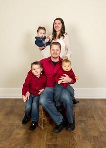 Berghorn-Family-16