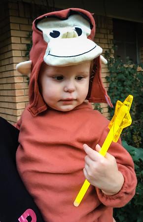 2016-10-31 Beril Halloween