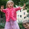 berlin_sony_31