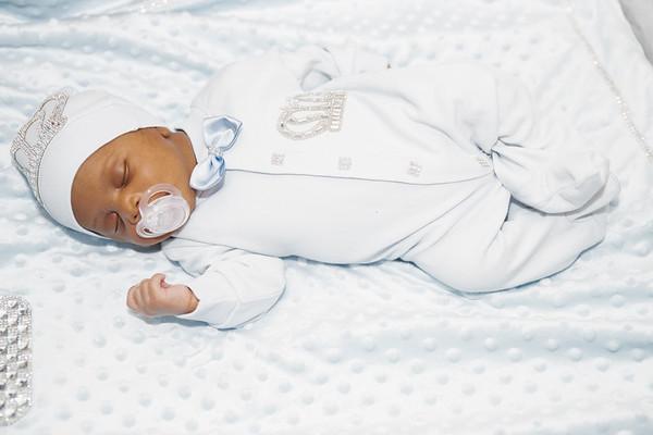 Cairo Newborn (1)