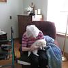 IMG_0283 - 2011-02-22 at 22-39-40