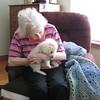 IMG_0286 - 2011-02-22 at 22-40-06