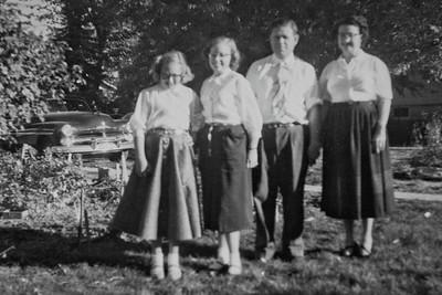 1954MAbday05_lzn