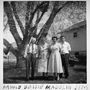 1955Easter06