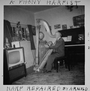 1954Harp02