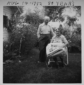 1952Anniversary03