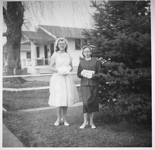 1956Easter02