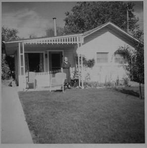 1953Bessie05