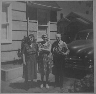 1953Bessies02