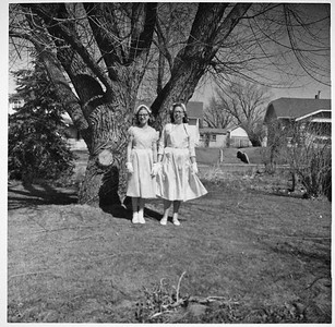 1955Easter04
