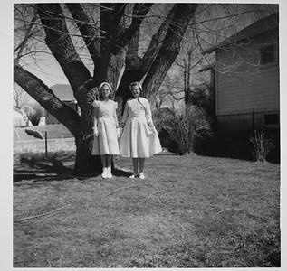 1955Easter02