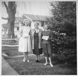 1956Easter03