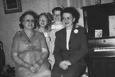1953Easter06