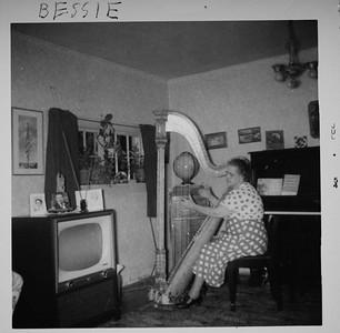 1954Harp01
