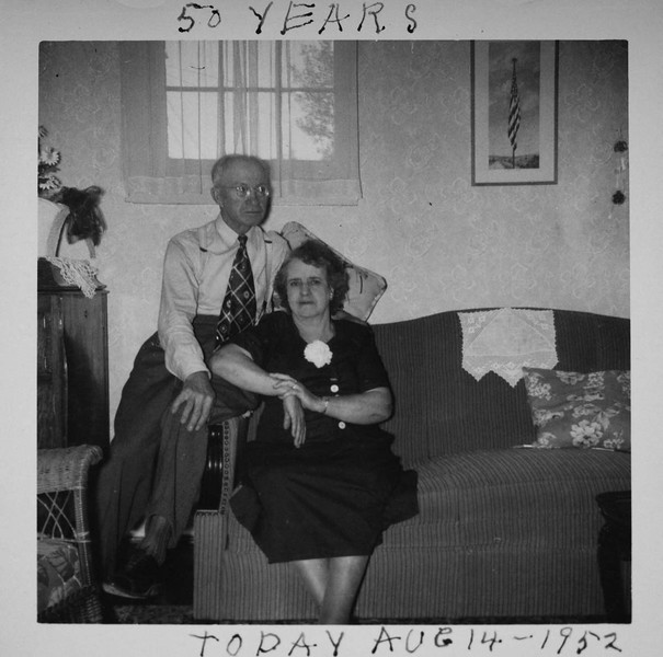 1952Anniversary01