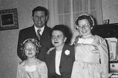 1953Easter02